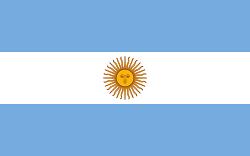 Meteologix Argentina