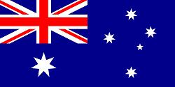 Meteologix Australia