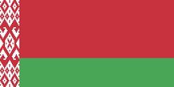 Meteologix Belarus