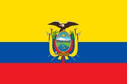 Meteologix Ecuador
