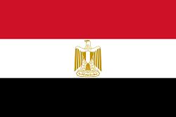 Meteologix Egypt