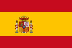 Meteologix Spain