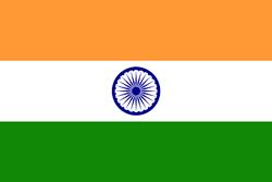 Meteologix India
