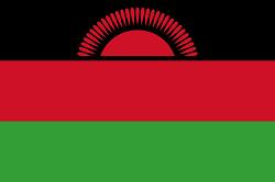 Meteologix Malawi