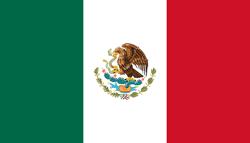 Meteologix Mexico