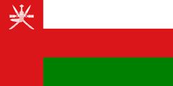 Meteologix Oman