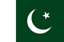 Meteologix Pakistan