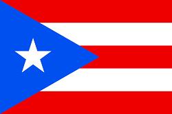 Meteologix Puerto Rico