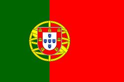 Meteologix Portugal