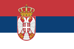 Meteologix Serbia