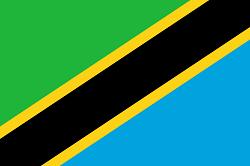 Meteologix Tanzania