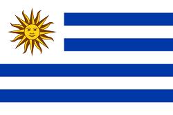 Meteologix Uruguay