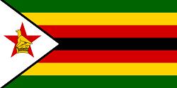 Meteologix Zimbabwe